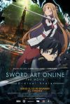 SWORD ART ONLINE: ORDINAL SCALE - THE MOVIE