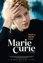 MARIE CURIE [2017]